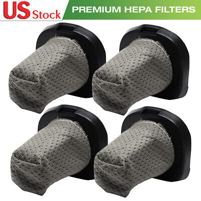 Dust Cup Filter for Dirt Devil F25 Versa Power Vacuum 2SV1102000 3SV0980000](Dirt Cups)