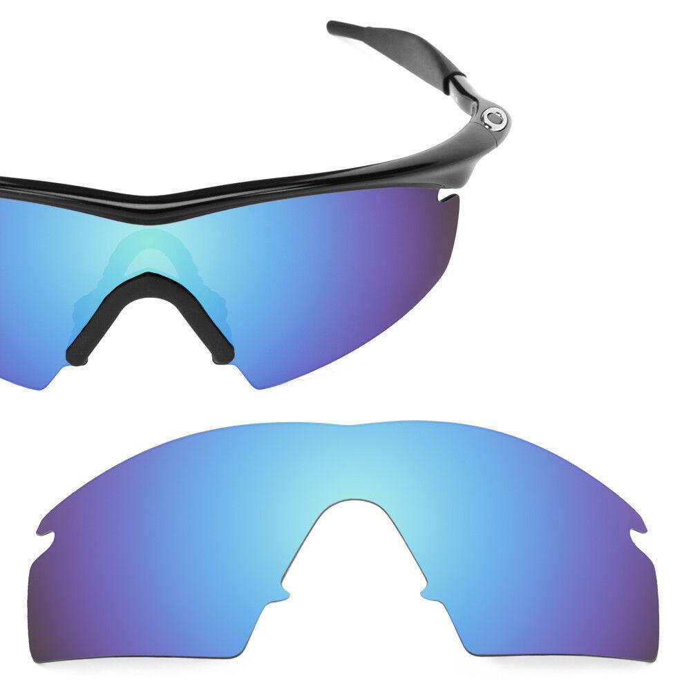 oakley crowbar lenses  replacement lenses