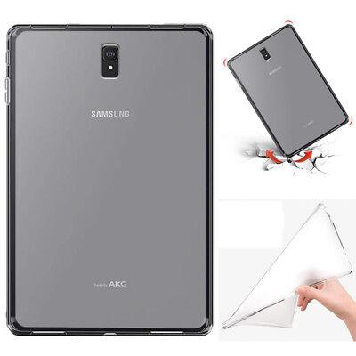 For Samsung Galaxy Tab S4 A A2 10.5