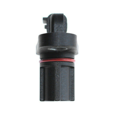 Rear Center ABS Wheel Speed Sensor For Ford F-150 695-225 72-6578,1802-510632
