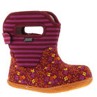 Bogs Snow Baby & Toddler Shoes