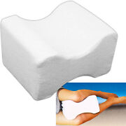 Remedy Memory Foam Pillow