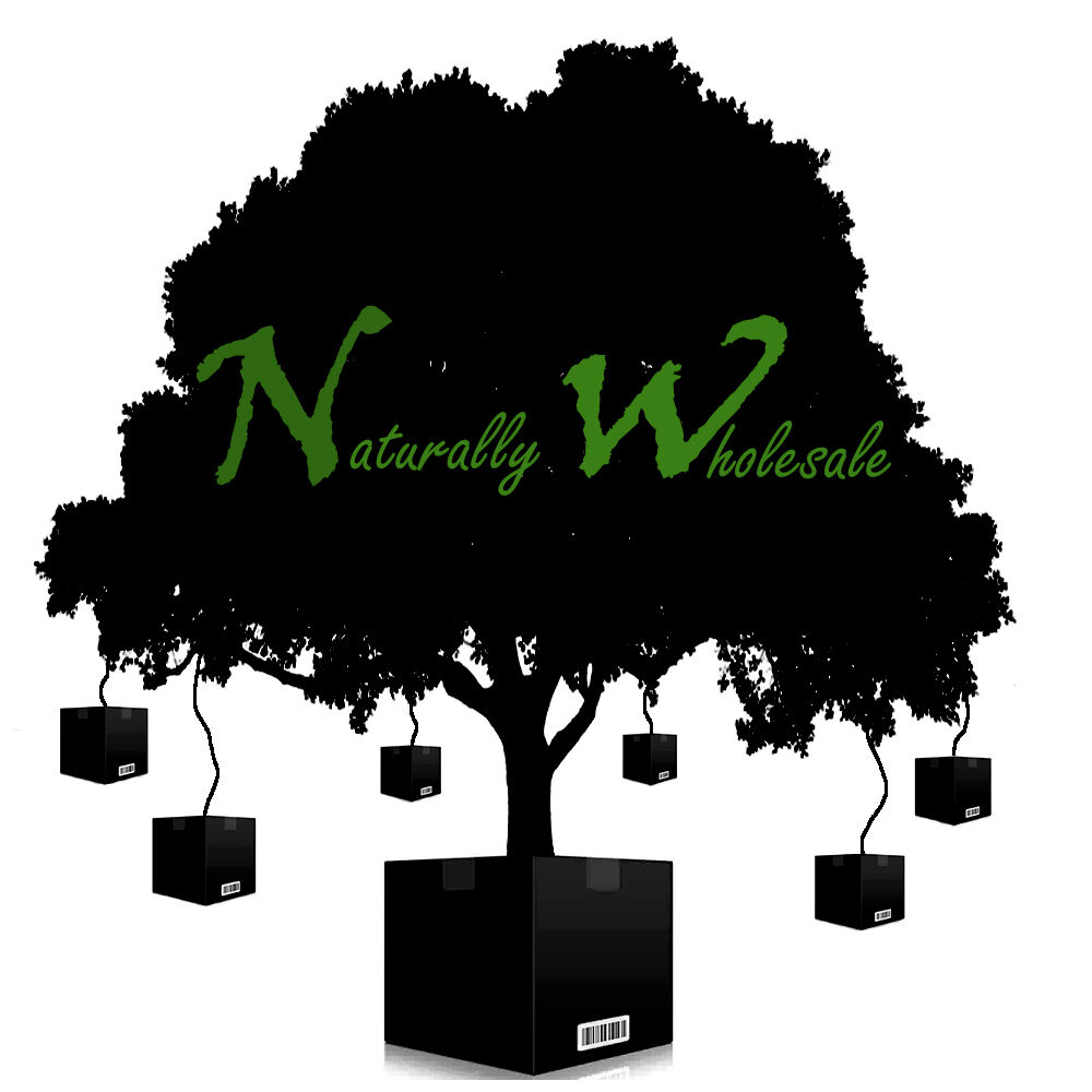 Naturally Wholesale