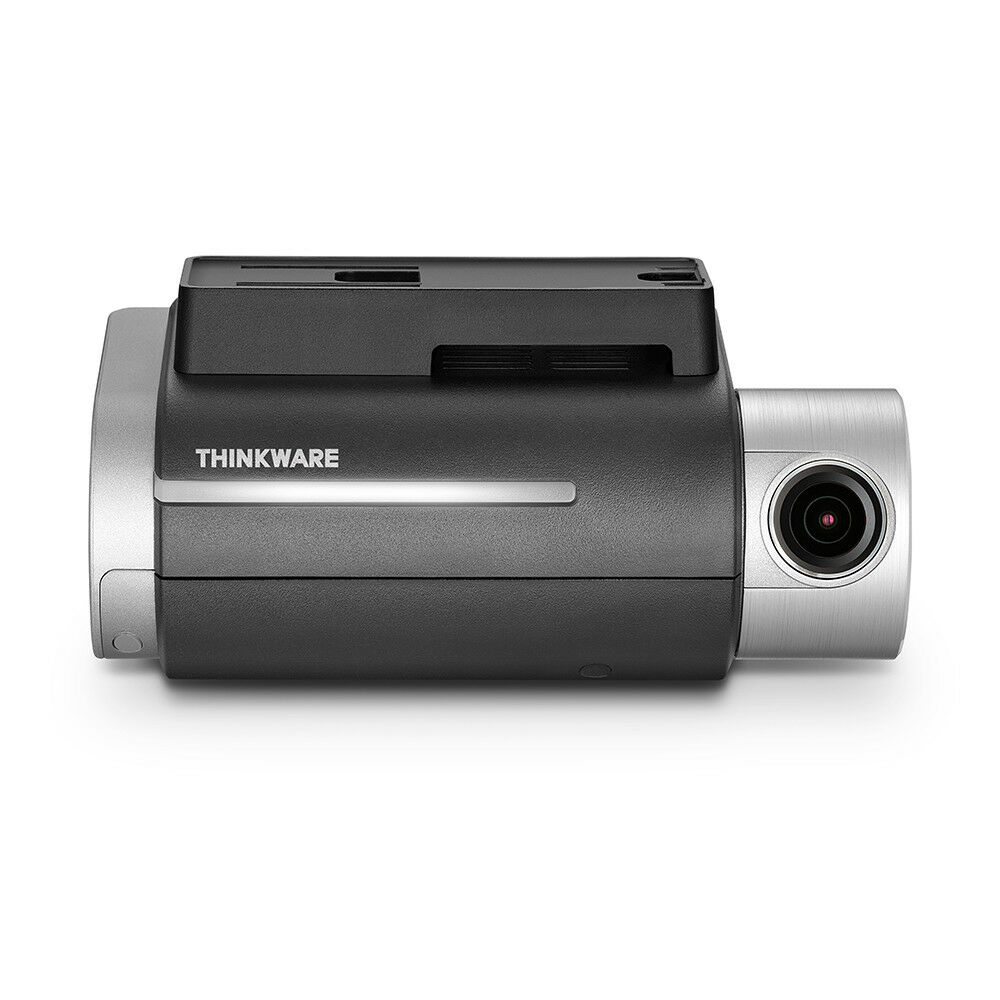 THINKWARE F750 Full HD Dash Cam with Sony Exmor Sensor Built