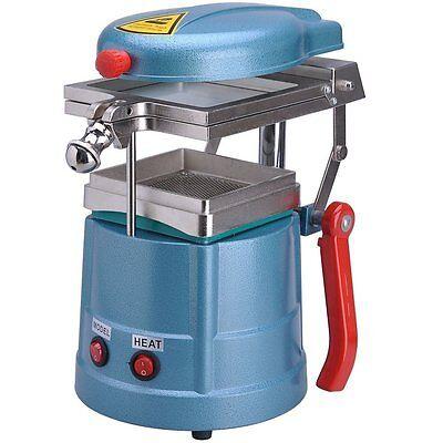 Dental Lab Equipment Vacuum Forming Molding Machine Thermoforming Presser Jt-18