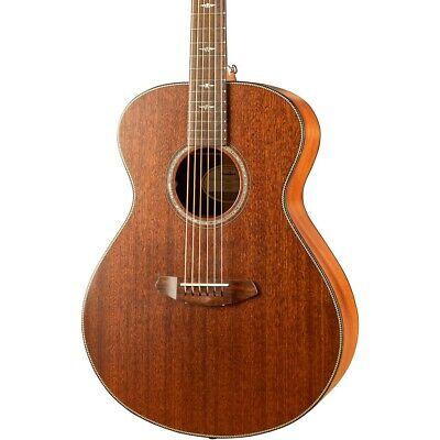 Breedlove Stage Concert E Mahogany-Mahogany LTD Acoustic-Electric Guitar