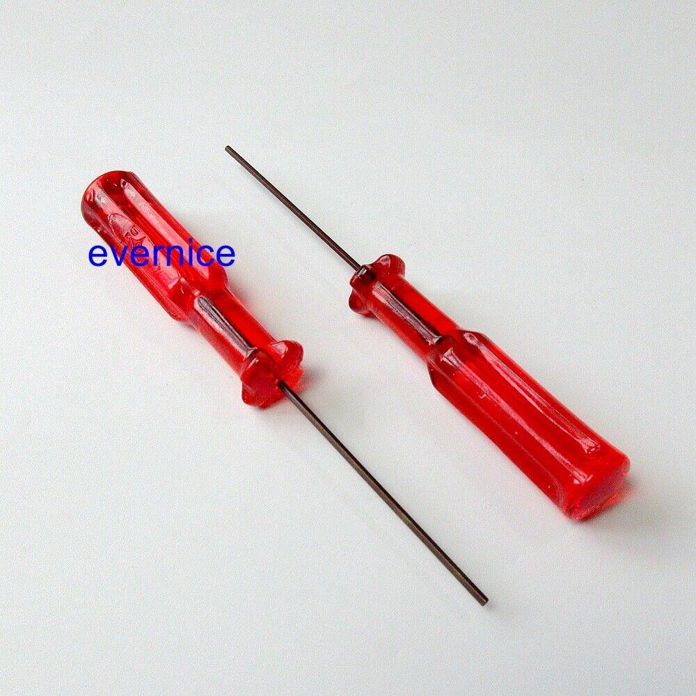 2 pcs needle set allen key hex