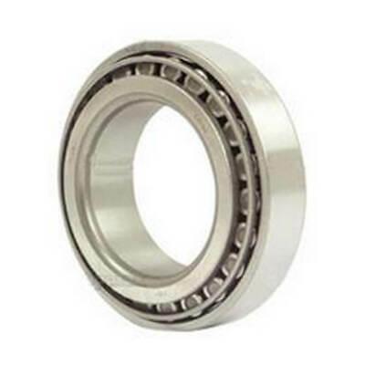 Bearing Diff Rear Axle 1850087m91 Fits Massey Ferguson 1080 1200 1250 133 135 14