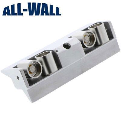 Drywall Master Corner Roller Made In Usa Professional Grade Taping Tool
