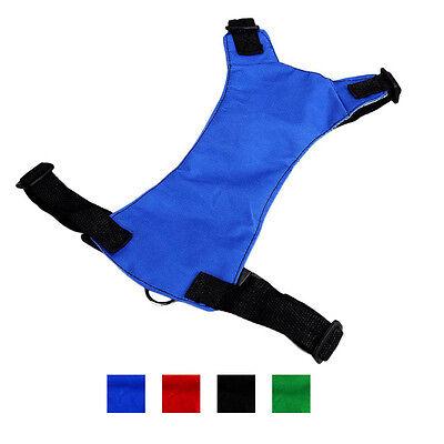2015 New Arrival Pet Car Seat Belt High Quality Pet Harness Vest Belt Unique