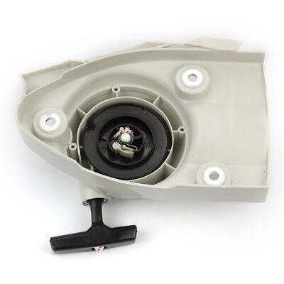 New Recoil Rewind Starter Fits Stihl Ts410 Ts420 Ts 420 42381900300 42381900402b