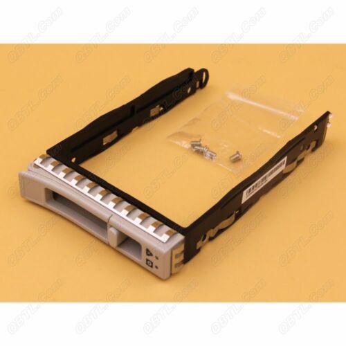 "74-113290-01 Cisco UCS C220 C240 C480 ML C4200 M5 SAS SATA 2.5"" Hard Drive Tray"