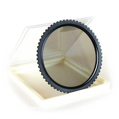 Filtro Polarizzatore Circolare ProHD comp. Cokin P164