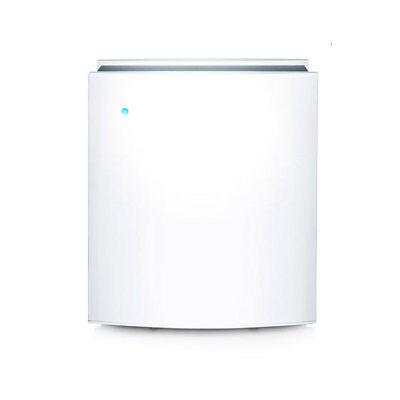 Blueair Air Purifier New Classic IoT 480i Smokestop Filter 3 HEPA Silent