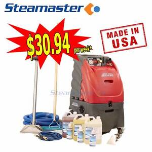 300PSI Dual 2Stage Sandia Carpet Upholstery Cleaning Machine/Equi Adelaide CBD Adelaide City Preview