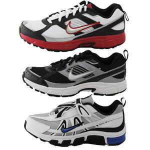 NIKE-KIDS-SHOES-RUNNER-SNEAKERS-TRAINERS-SPORTS-CASUAL-PLAY-RUN-WALK