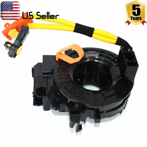 Spiral Cable Clock Spring For  Highlander Tundra Tacoma RAV4 84306-48030