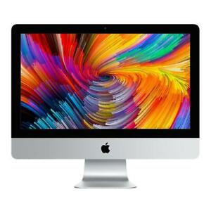Apple Imac 27 pouce Intel core I5 8GB 1To Seulement a 599$