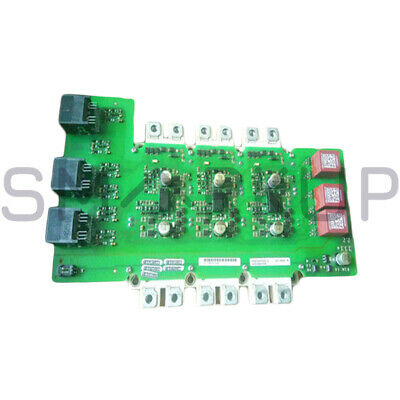 Used Tested Siemens A5e00825001 Driver Board