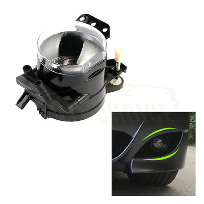 For 03-07 BMW 5 Series E60 525d 525i 530i 535d M5 Driving Fog Light Front Left for sale  China