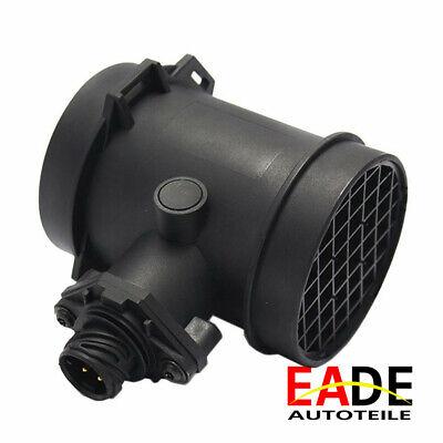 MOD 69- 181 74- DERBY 75- 69- ILTIS DERBY 73964 Heater Matrix 50 81-