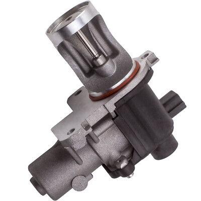 EGR Valve Exhaust GAS AGR for VW Transporter MK V 2006-2009 1.9 TDI 038131501AD