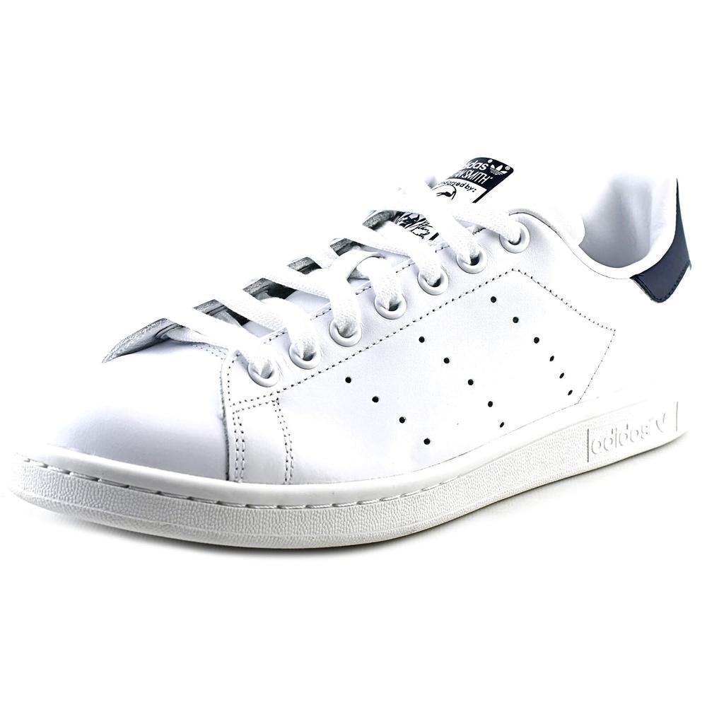 Adidas hombre 's Originals Stan Smith Fashion zapatilla m20325 8 eBay