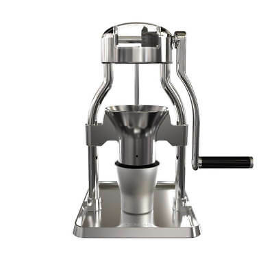 Open Box ROK Coffee Grinder