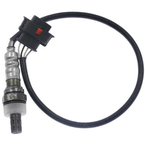 Oxygen Lambda Sensor O2 Sensor Probe For Vauxhall Opel Astra  H 04-13 855361 NEW
