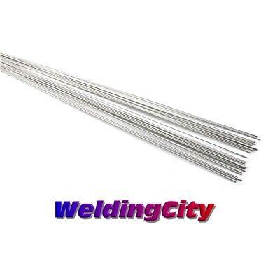 WeldingCity® 5-pk TIG Welding Torch Body WP-9FV Flex-Valve Head 125AUS Seller