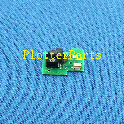C7769-60384 Drive Roller Encoder Sensor For Hp Designjet 500 510 800 815 820 New