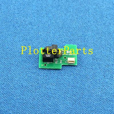 C7769-60384 Drive Roller Encoder Sensor For Hp Designjet 500 510 800 815 820 New