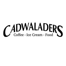 General Assistant Required for Cadwaladers in Tenby - IMMEDIATE START
