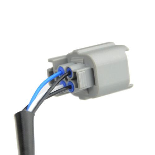 O2 Oxygen Sensor For Acura CL MDX TL Honda Accord 96-99