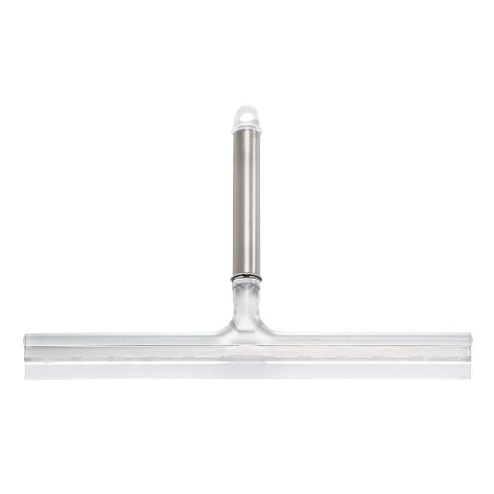 Interdesign 27460 Forma Squeegee