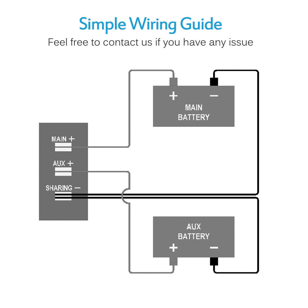 Cat 5 Wiring Diagram Besides Cat 5 Cable Wiring Diagram Also Cat 5