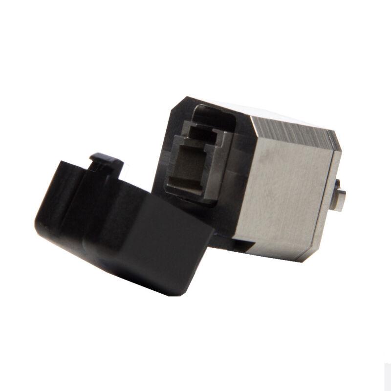 EXFO EUI-98 LC Connector Adapter