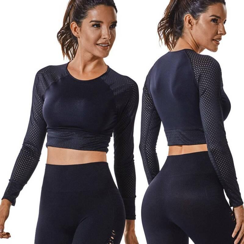 Gym Crop Top Sage Women\u2019s Boho Yoga