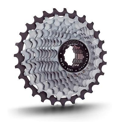 Bicycle Components & Parts Beautiful Sunrace Cs-m66 Cassetta Pignoni Fh Cass Sunrace Csm66 11-32 Nik 8s Cycling