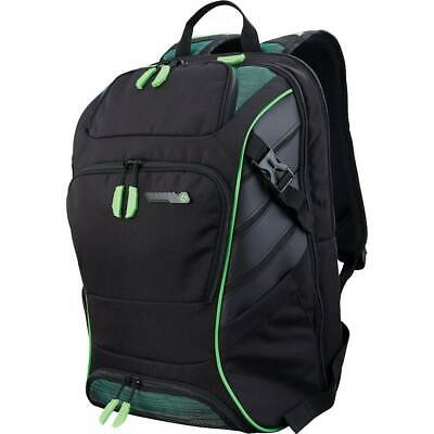 "Samsonite - Hustle Backpack for 15.6"" Laptop - DTD Green"