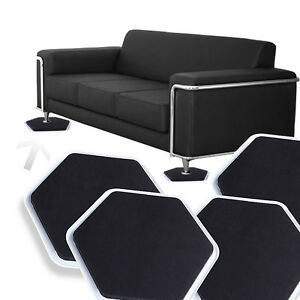 Furniture Gliders Ebay