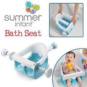 NEW Summer Infant My Bath Seat Condtion: New