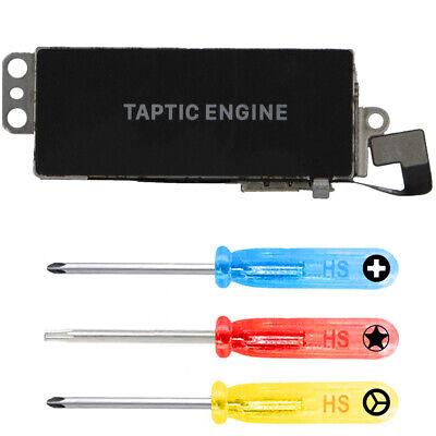 Vibrator für iPhone 11 6.1 inch inkl 3X Schraubenzieher