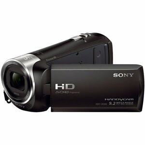 Sony-HDR-CX240-Digital-Video-Camera