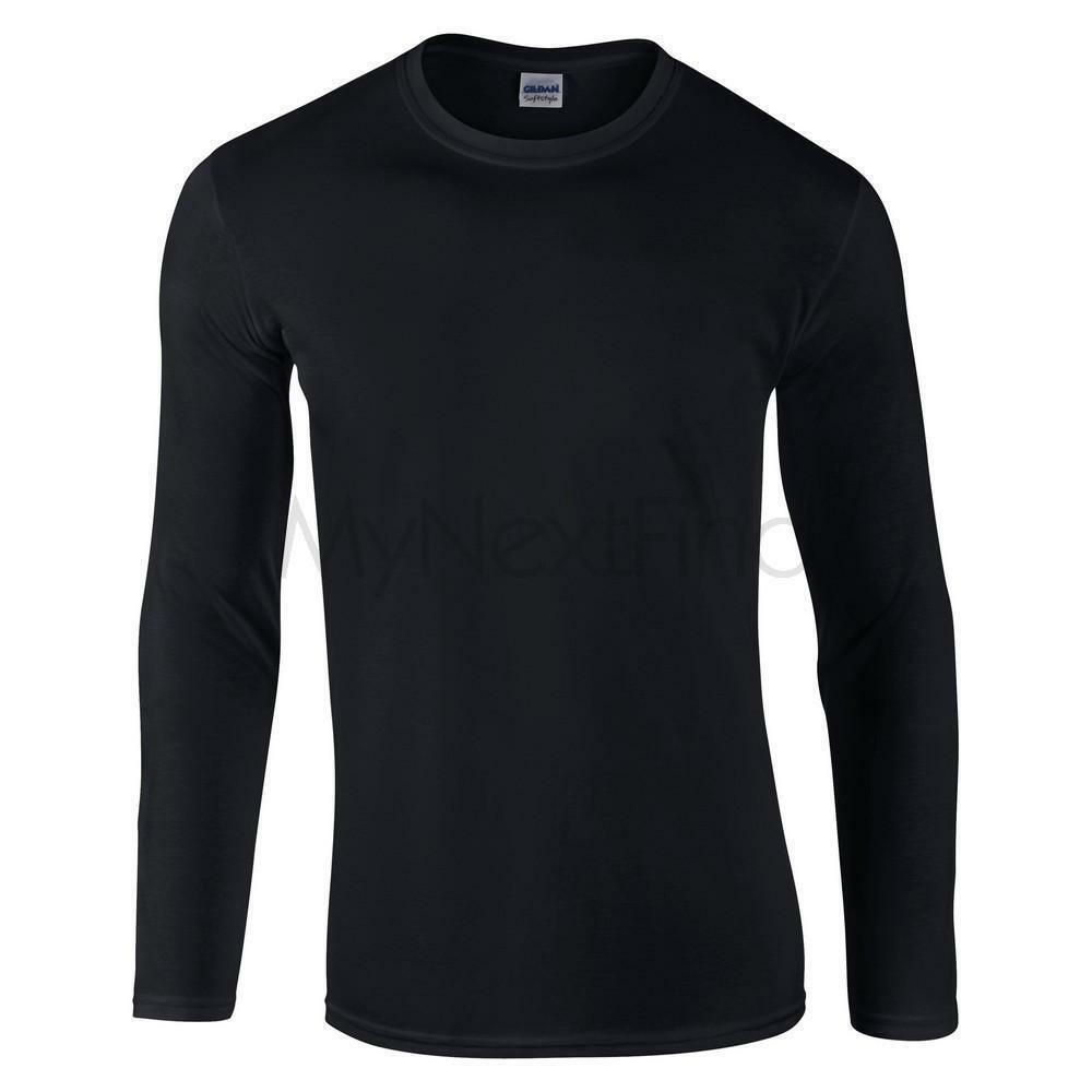 Superstar by Mantis Crew Neck T-Shirt Sleeve Short Mens Essentials Originals