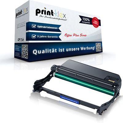 Samsung Laser-drucker Tinte (Drucker Trommeleinheit für Samsung SL-M-2875-FD Laser Tinte  Office Plus)