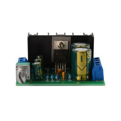 LV5806  LV5806MX  Original Sanyo Main Board Switching Regulator. 1PC