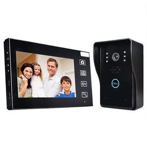 Wireless Door Camera  sc 1 st  eBay & Door Camera   eBay