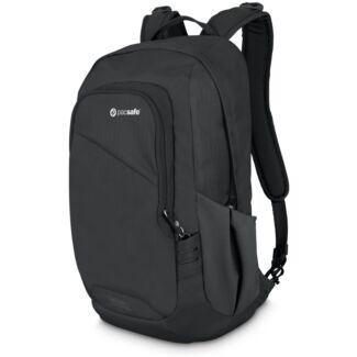 Pascafe Venturesafe 15L GII - Black - Daypack
