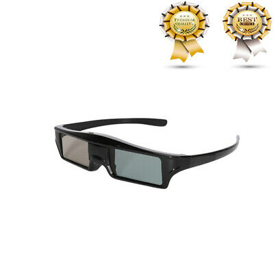 Rechargeable 3D Active Shutter Glasse For SONY TV TDG-BT500A/BT400A W800B/850A